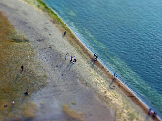 砂浜.jpg
