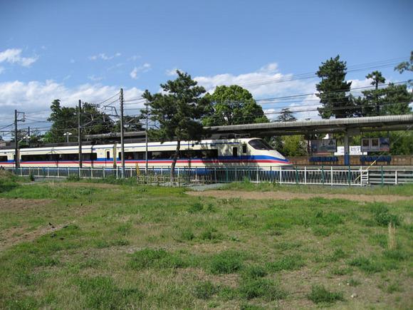P1100670(2009年4月).jpg